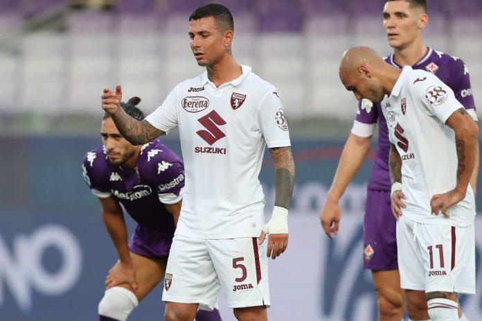 Calciomercato Inter: Armando Izzo