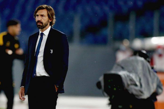 Juventus, infortunio Chiellini