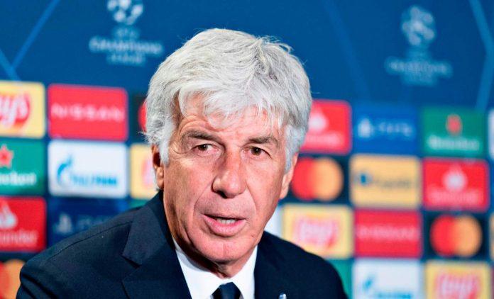 Calciomercato Atalanta Bernardeschi