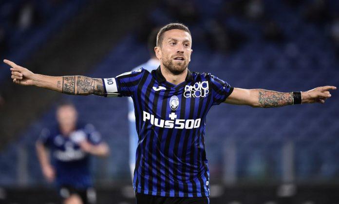 Calciomercato Atalanta Papu Gomez