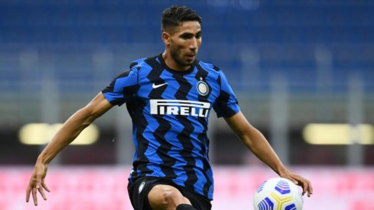 ultime inter hakimi