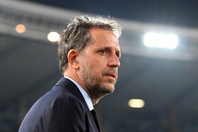 Calciomercato Juventus kean