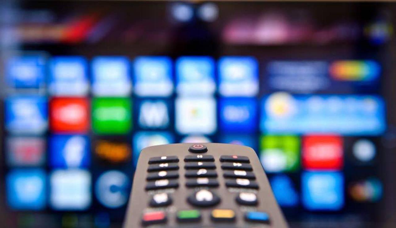 Stasera in Tv Calcio partite in diretta
