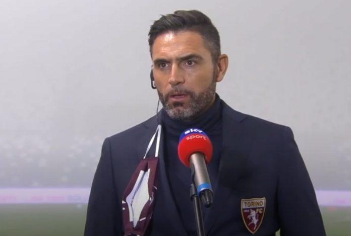 Torino Vagnati