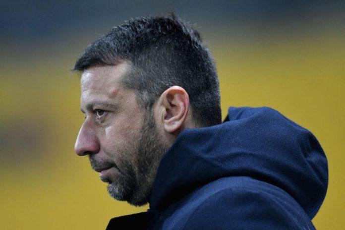 Calciomercato Parma Cutrone