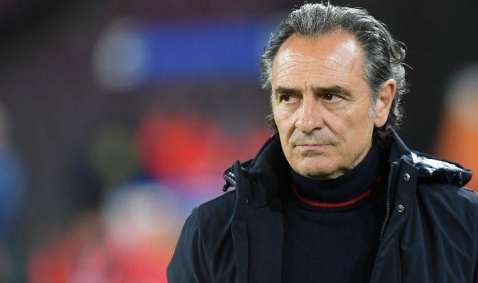Fiorentina infortunio Bonaventura