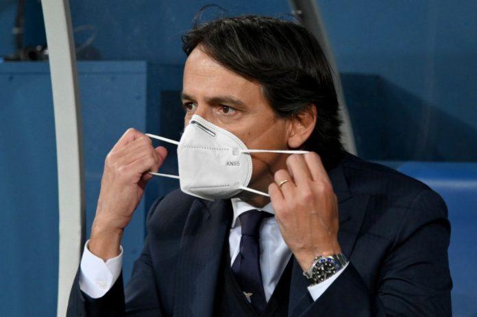 Lazio rinnovo Inzaghi