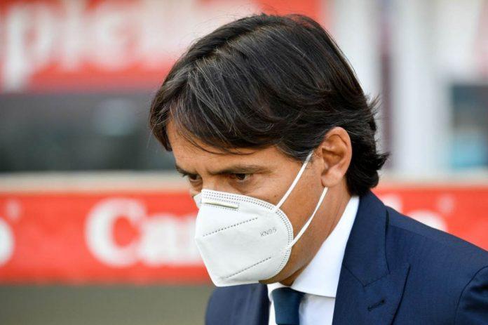 Calciomercato Inter Dumfries