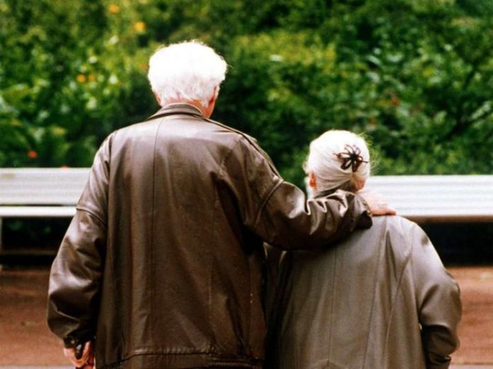 governo dpcm anziani