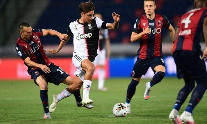 Calciomercato Milan Svanberg