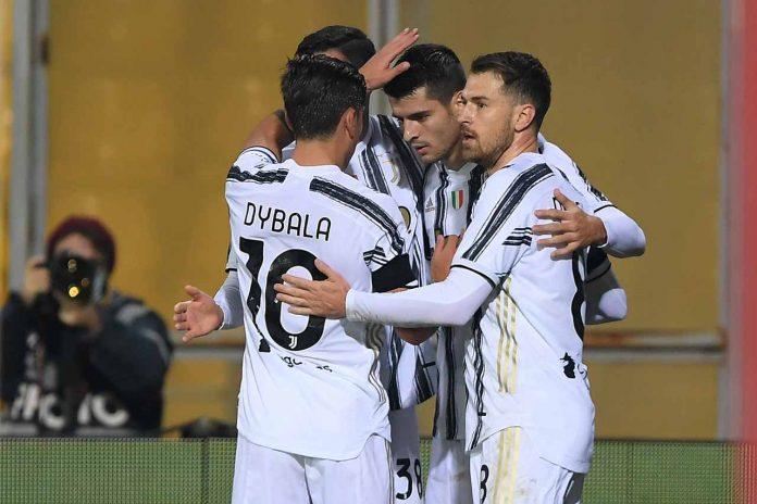 Calciomercato Milan: colpo dalla Juve, arriva a gennaio