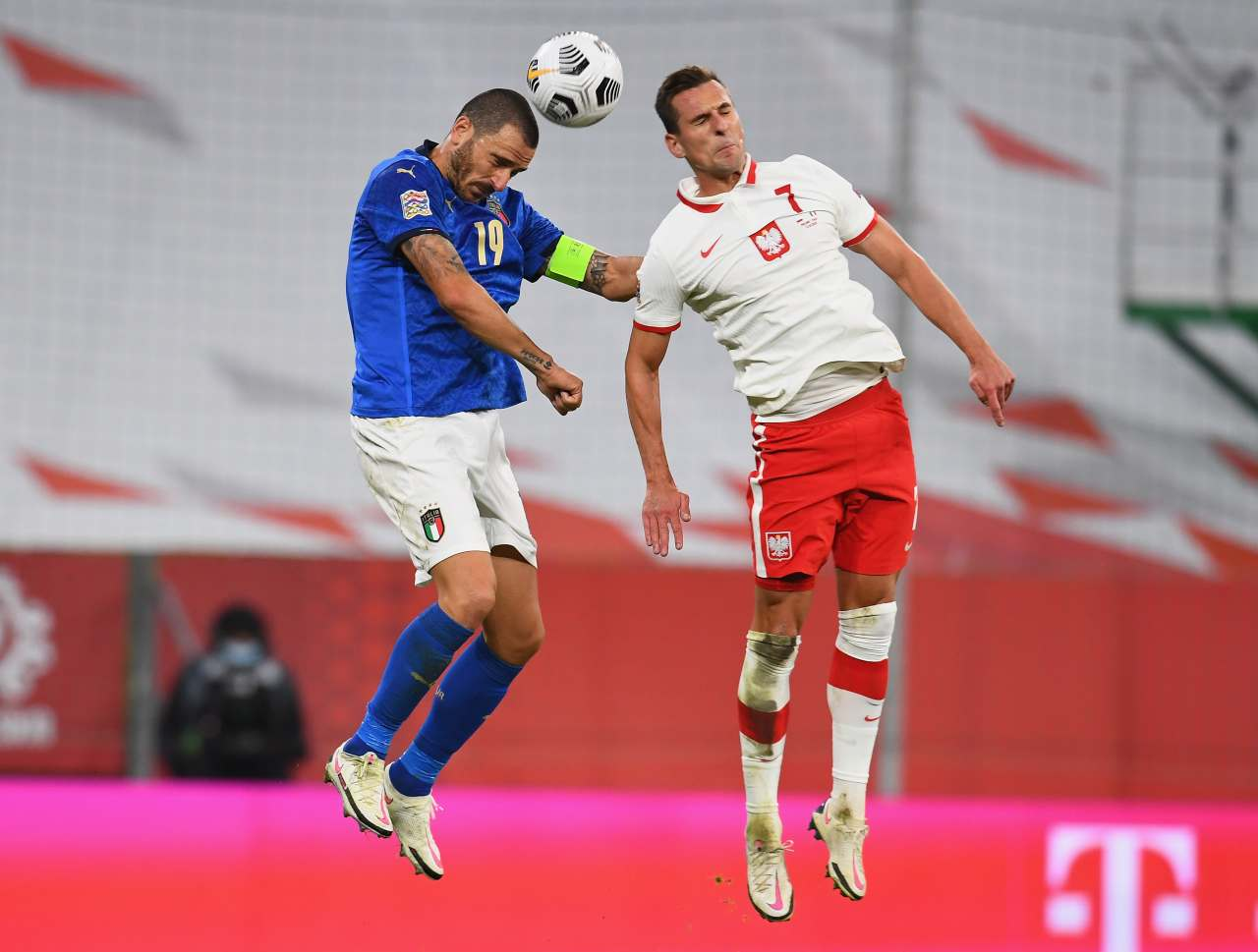 Calciomercato Napoli Milik