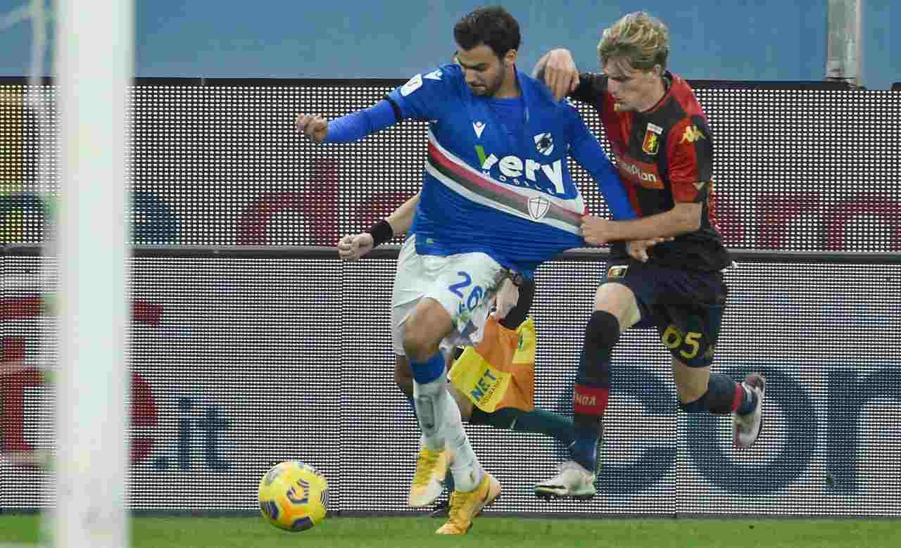 Rovella Juventus