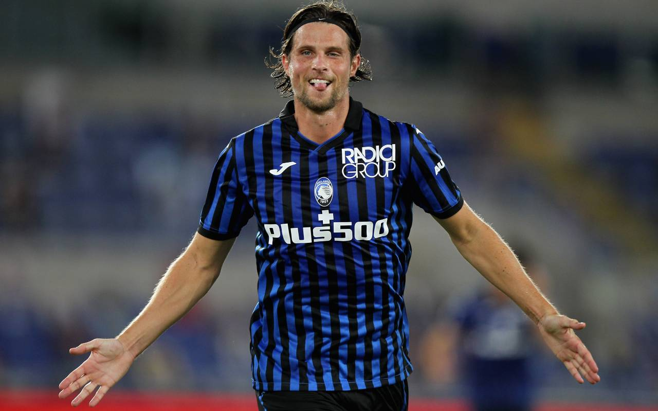 Calciomercato Inter Hateboer