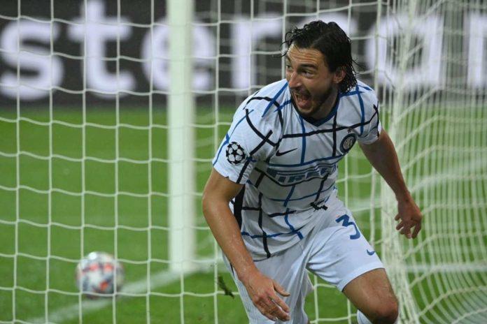 Serie A, risultati e highlights 33a giornata