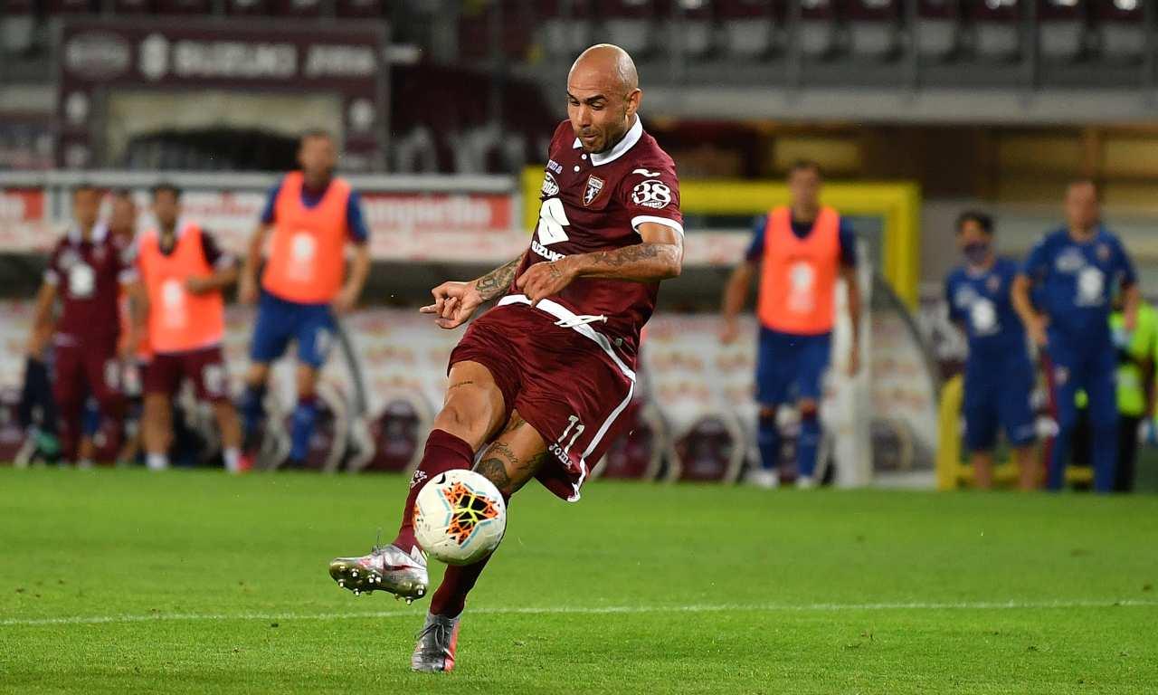 Zaza Torino