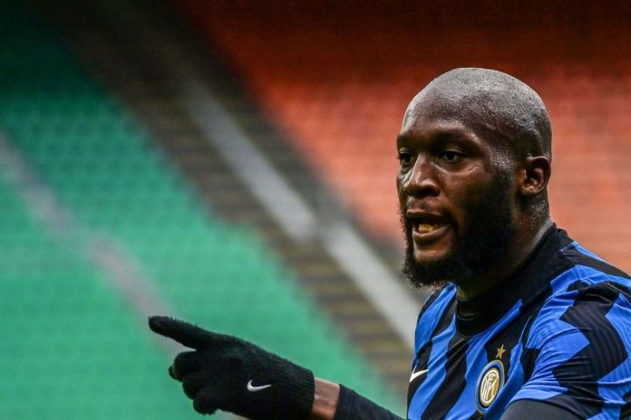 Ultime Inter Lukaku