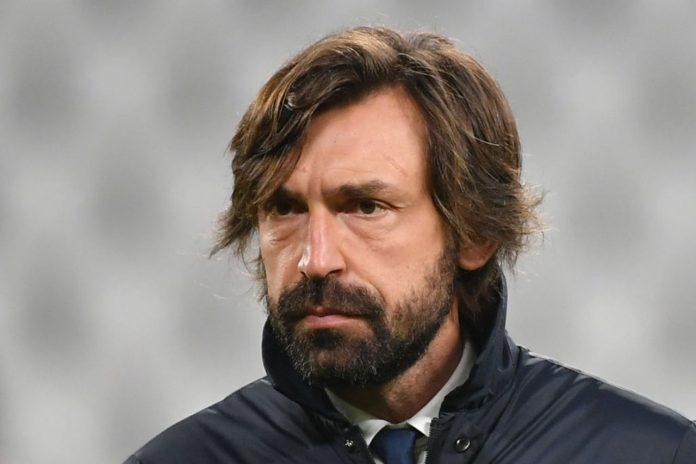 Juventus infortunio Danilo