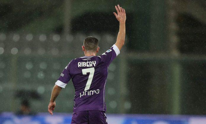 Calciomercato Monza Ribery