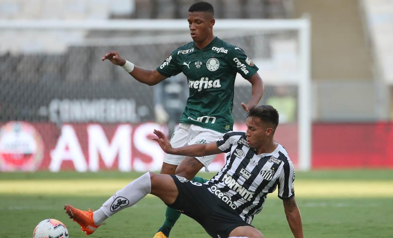 Danilo Juventus
