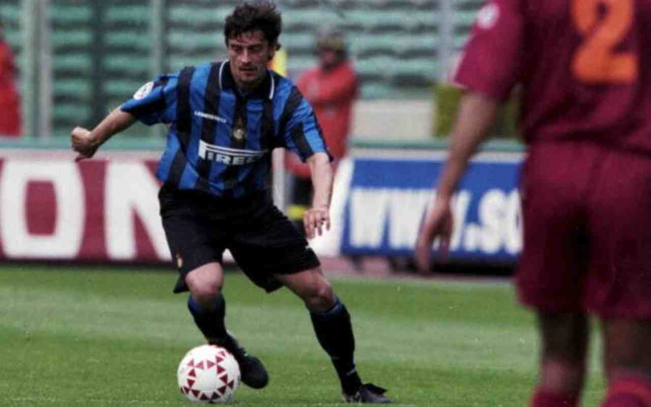 Sartor Inter