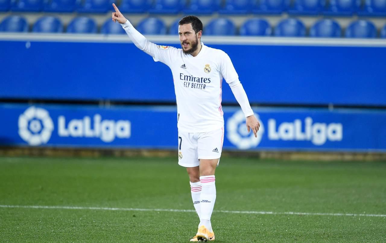Inter Hazard