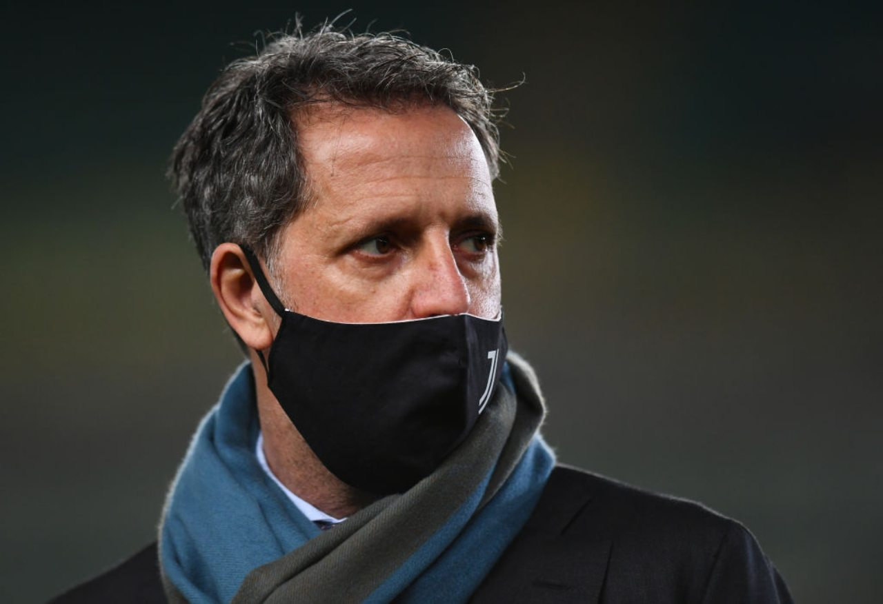 Calciomercato Juventus Romagnoli