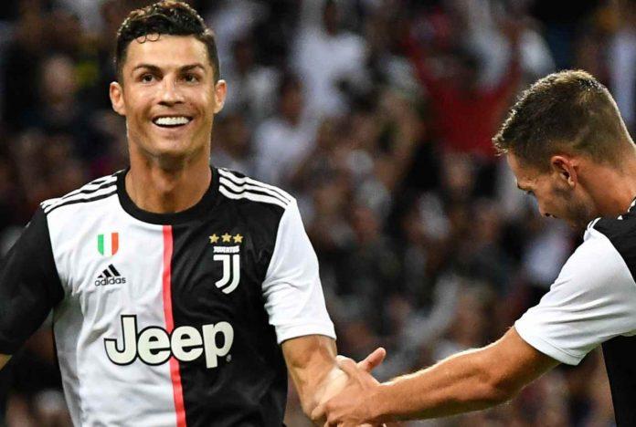 Calciomercato Juventus De Sciglio