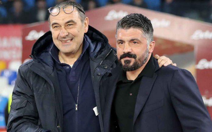 Calciomercato Fiorentina Gattuso