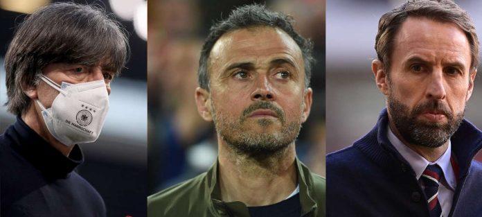 Notizie Juventus esonero Pirlo