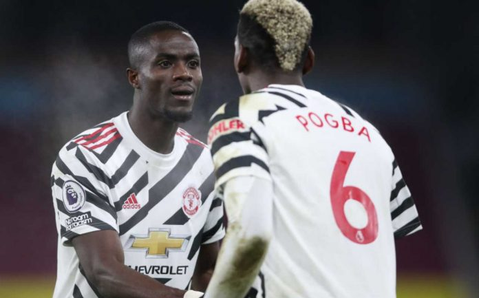 bailly inter