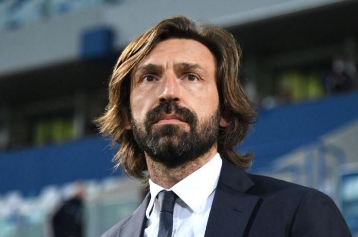 Calciomercato Andrea Pirlo Barcellona