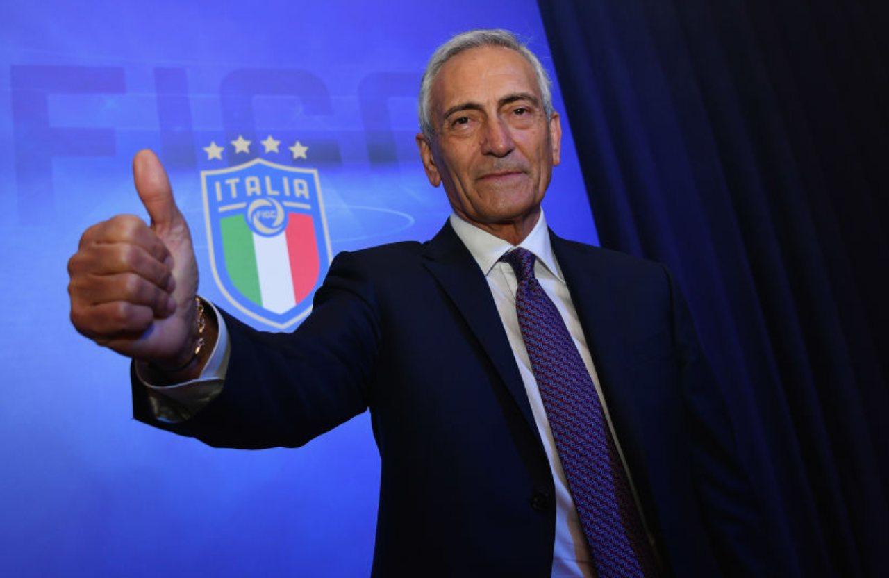 Serie A, sciopero club