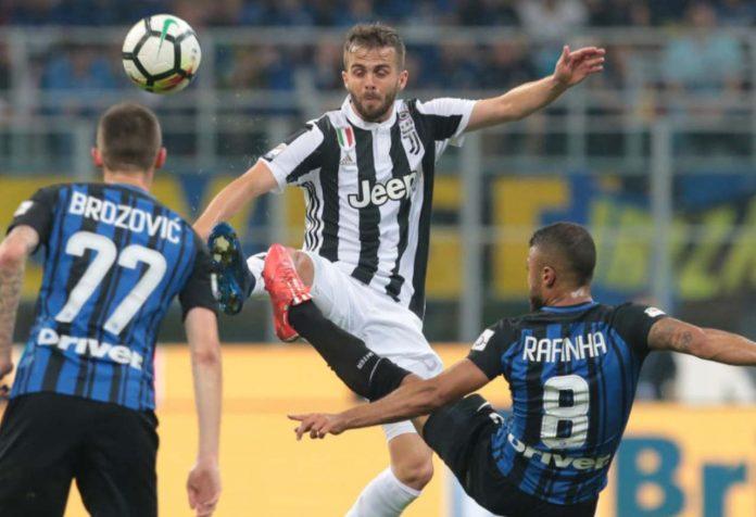 Calciomercato Milan Rafinha