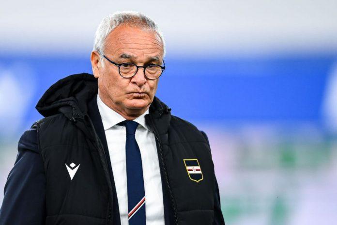 Calciomercato Ranieri al Lille