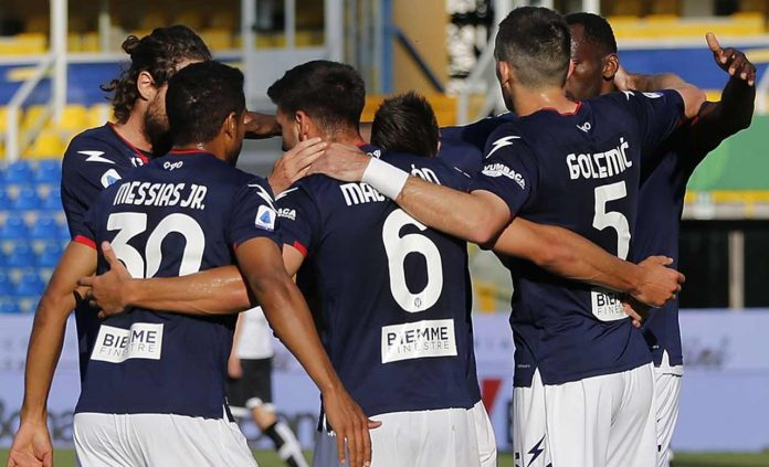 Calciomercato Inter Cordaz