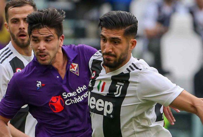 Calciomercato Udinese Simeone