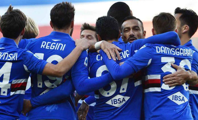 Calciomercato Napoli Thorsby