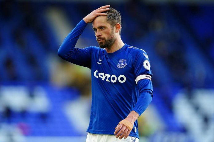 Everton Sigurdsson