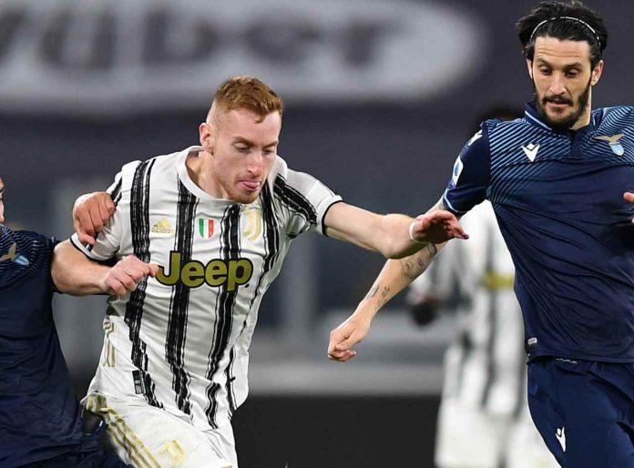 Calciomercato Milan Luis Alberto