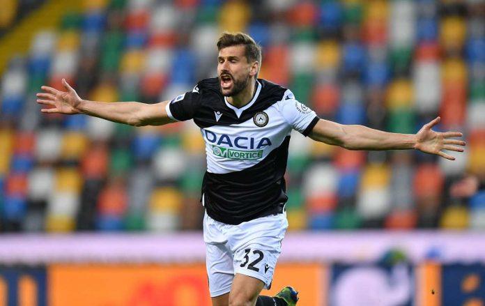 Calciomercato Inter Llorente