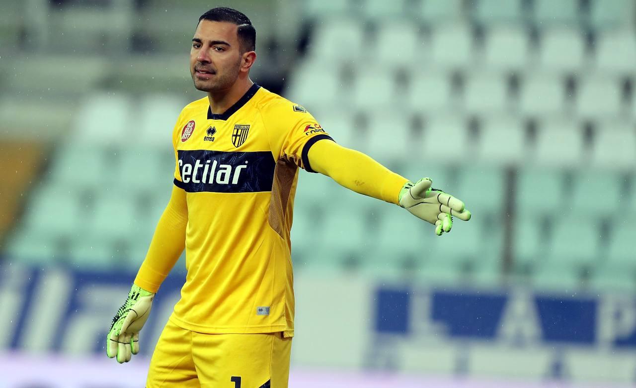 Sepe Inter