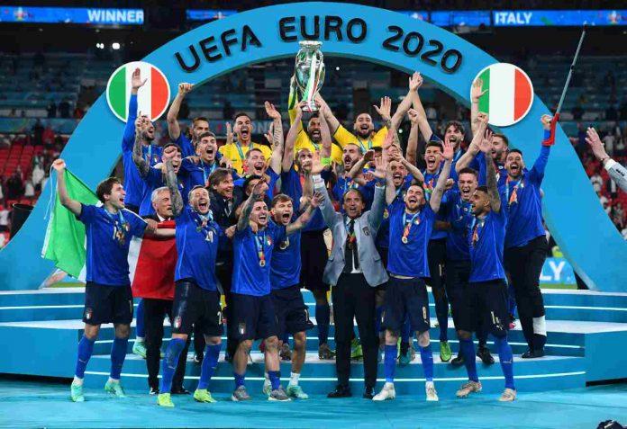 Sirigu Euro 2020