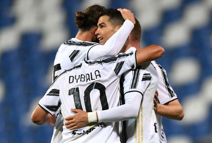 Calciomercato Inter Dybala