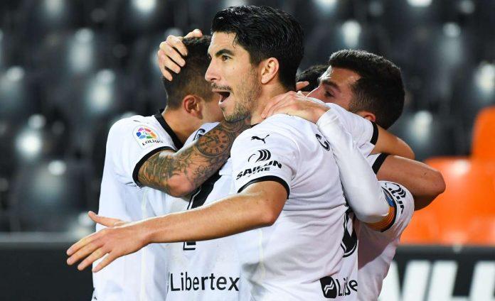 Calciomercato Juventus Soler