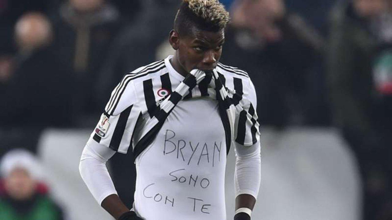 Juventus Dodien