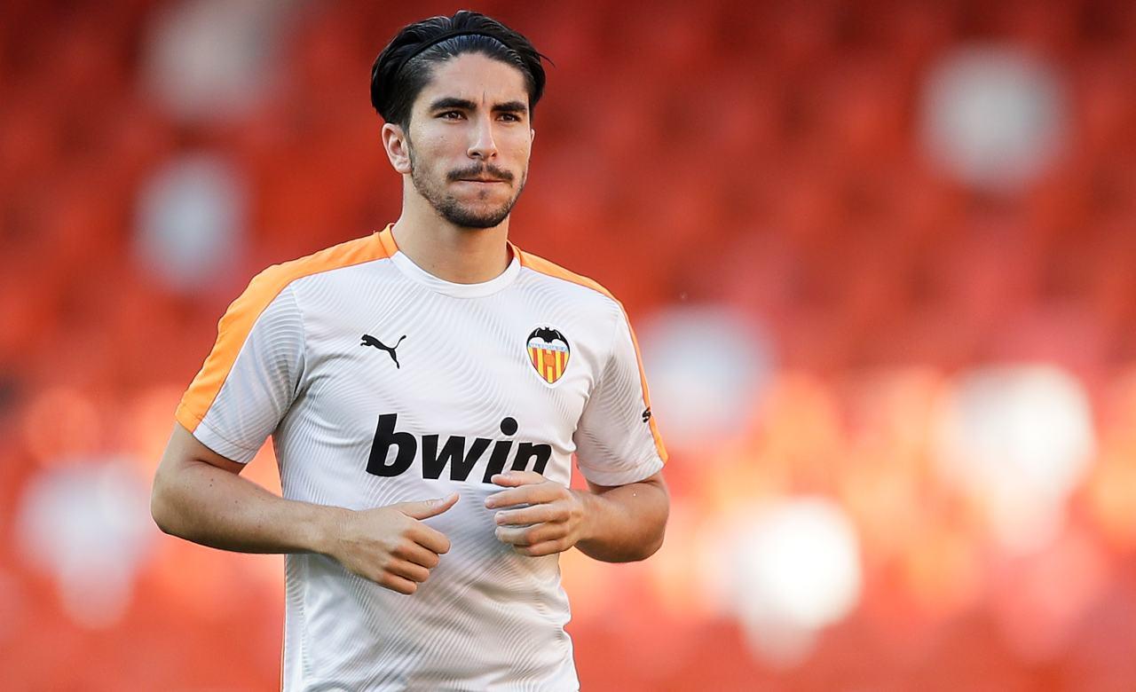 Juventus Soler