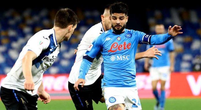 Calciomercato Atalanta Maehele