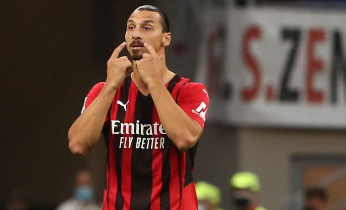Milan Ibrahimovic