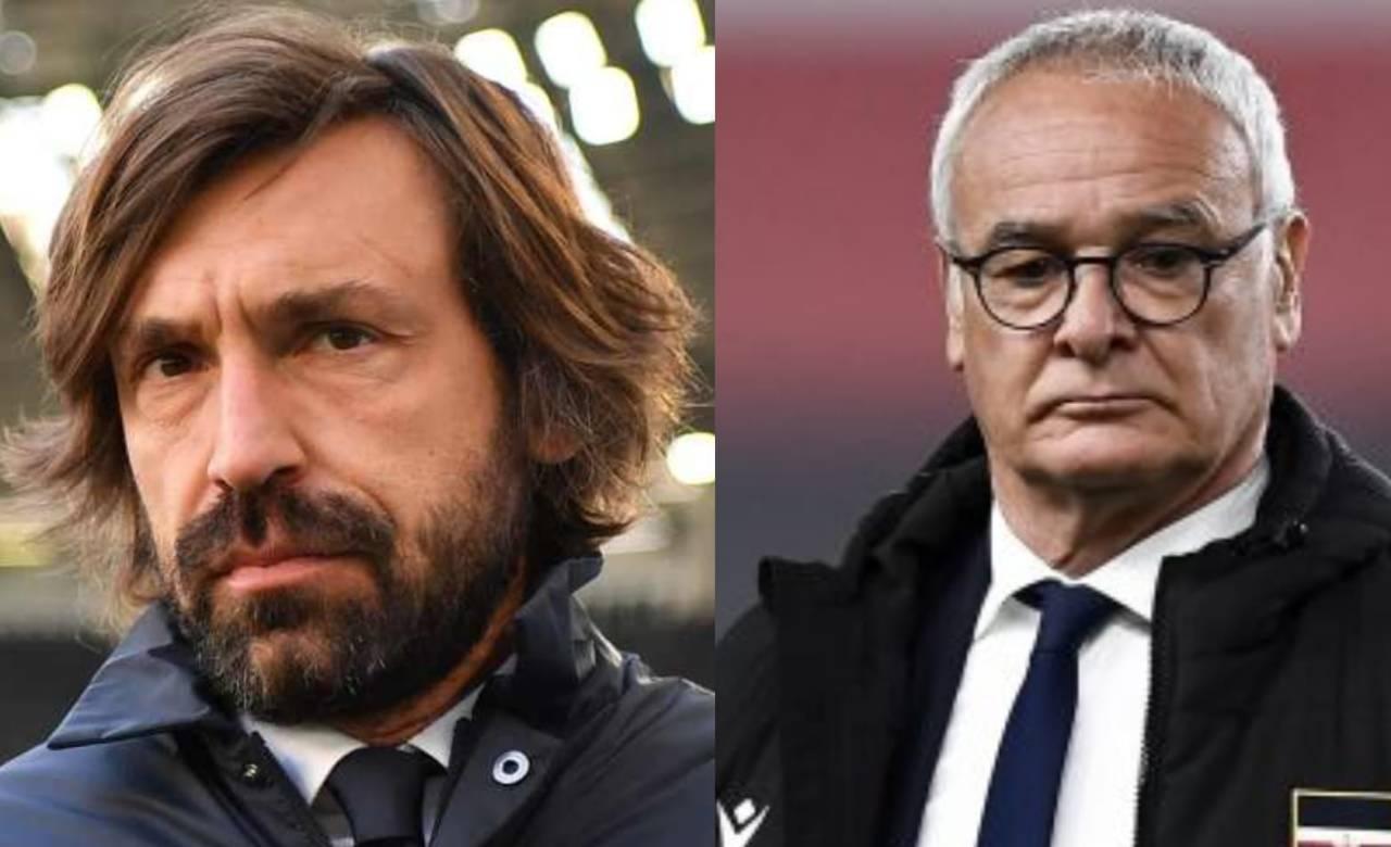 Ranieri Bologna